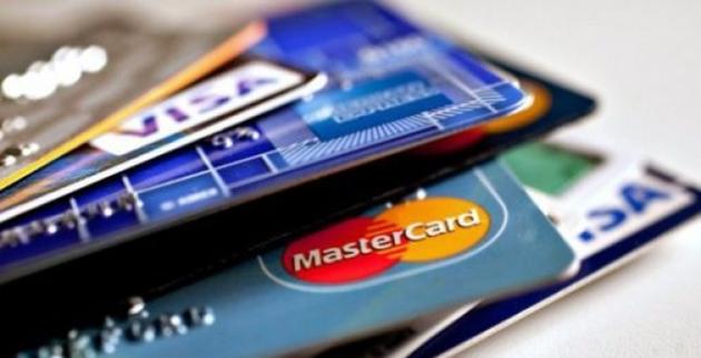 Kredi kartı kullananların dikkatine...