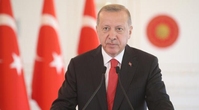 Erdoğan'ın açıklayacağı müjdenin ayrıntıları ortaya çıktı!
