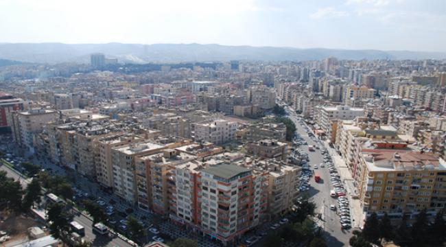 Urfa'da 4 aileye acı haber