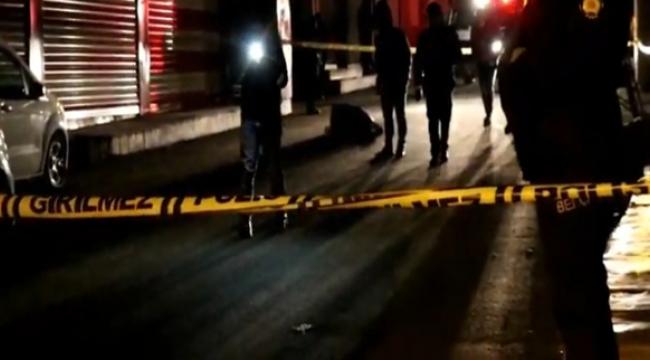 Şanlıurfa'da bir kişinin öldüğü silahlı saldırıya ilişkin 5 zanlı tutuklandı