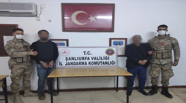 Urfa'da 5 kişinin öldüğü olayda 1 tutuklama