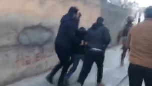 Urfa'da uyuşturucu operasyonu, 23 tutuklama