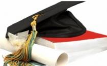 5 İlde Yeni Vakıf Üniversiteleri Kuruluyor