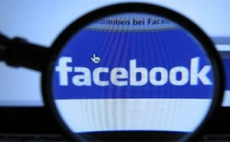 Facebookun Açığını Bularak Para Kazandı
