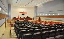 Urfa'da 530 kişi hakkında dava açıldı